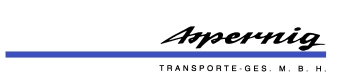 Aspernig Transporte GmbH